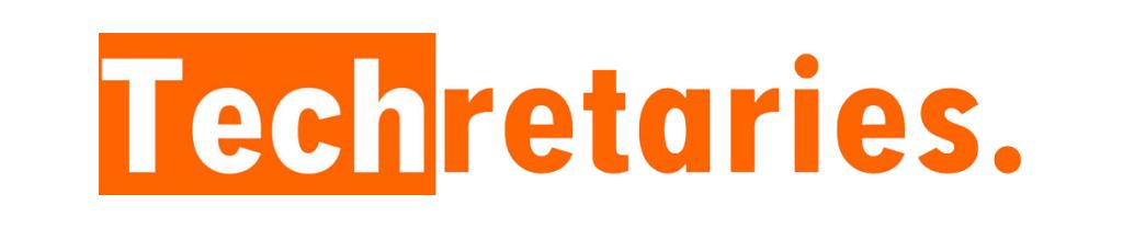 Techretaries