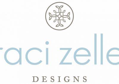 Traci Zeller Designs