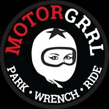 Motor Grrl
