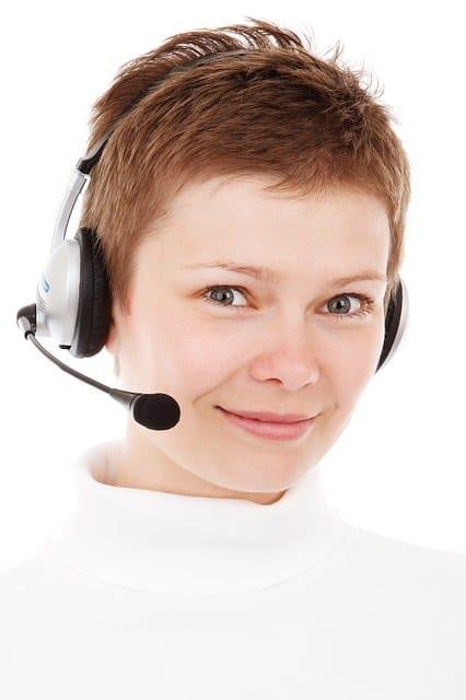 Intercom vs. Zendesk: Scaling Customer Service