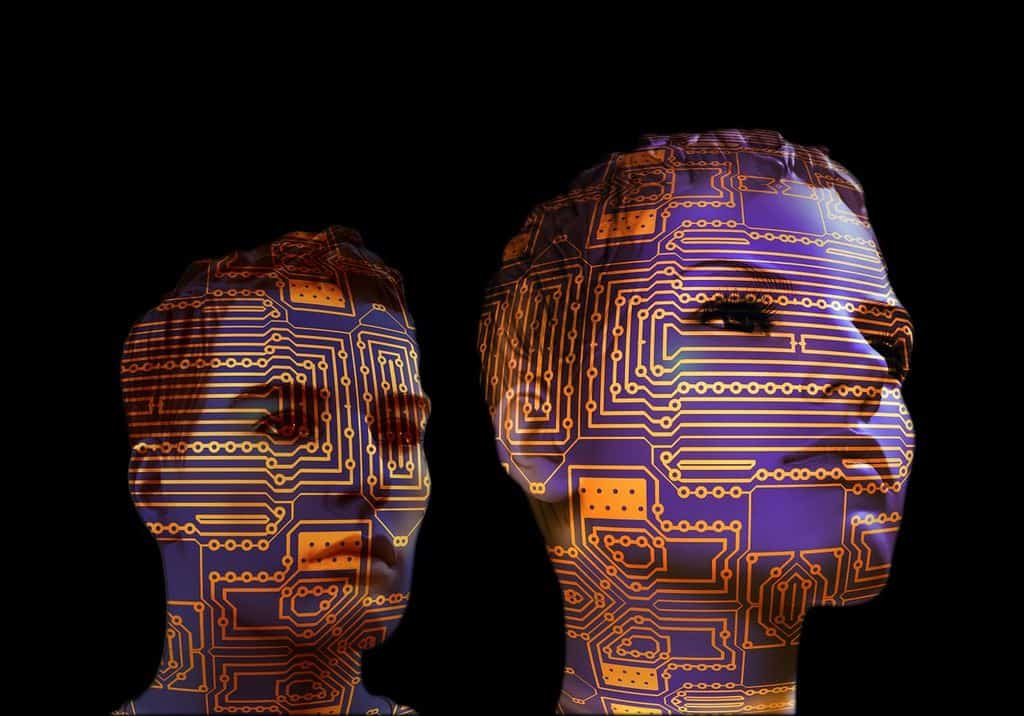 Will Your Soul Survive? Artificial Intelligence and the Singularity.