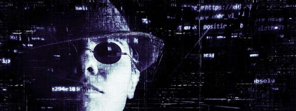 Does Stopping Malware Forgive Creating it? WannaCry vs. Kronos